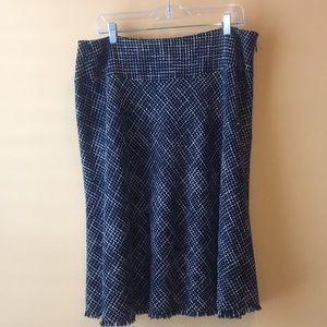 """Dresses & Skirts - """"Coldwater Creek"""" Skirt Large"""